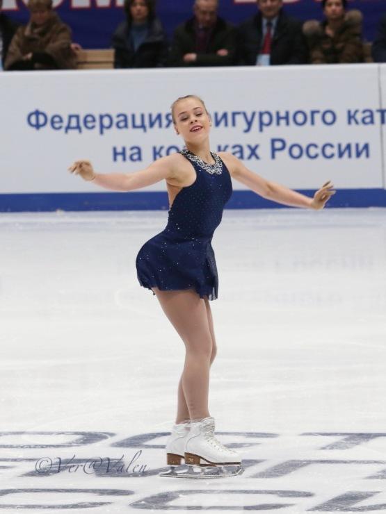 Анастасия Губанова - Страница 11 339860-cb79c-105234712-m750x740-u9b36e