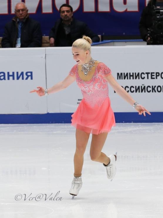 Мария Сотскова - Страница 24 339860-e3fe1-105249963-m750x740-u0a19d