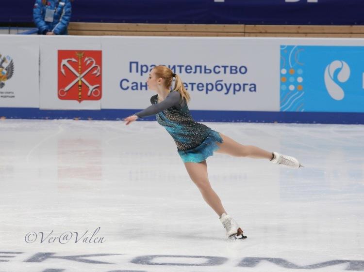 Дарья Паненкова - Страница 7 339860-e4af1-105236450-m750x740-u5c906