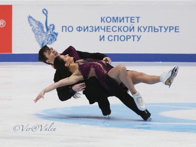 Софья Евдокимова - Егор Базин - Страница 8 339860-fe90d-105110291-m750x740-u90203
