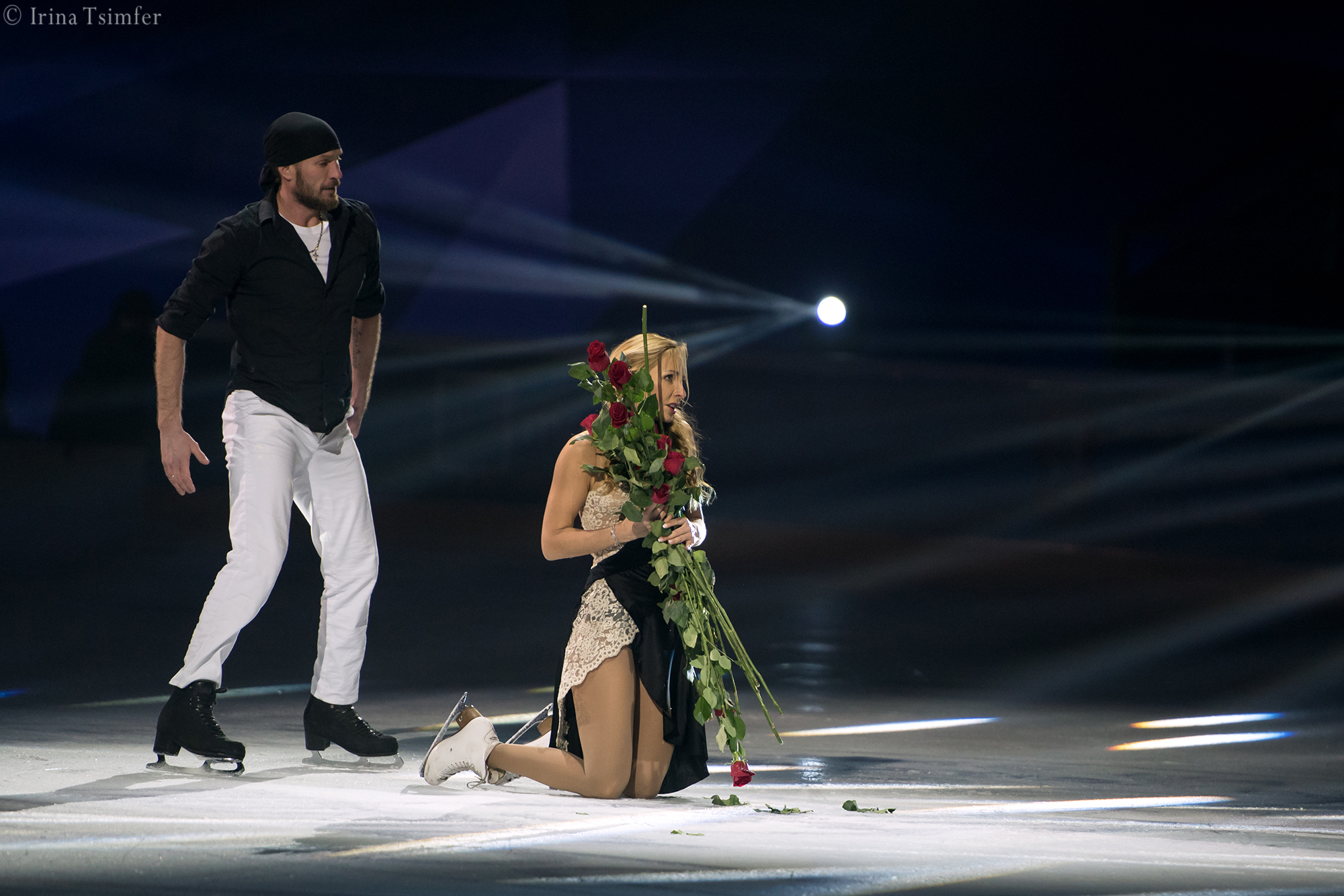 Ледовые шоу-2018-2019 - Страница 3 83698-10afc-106375366--u58526