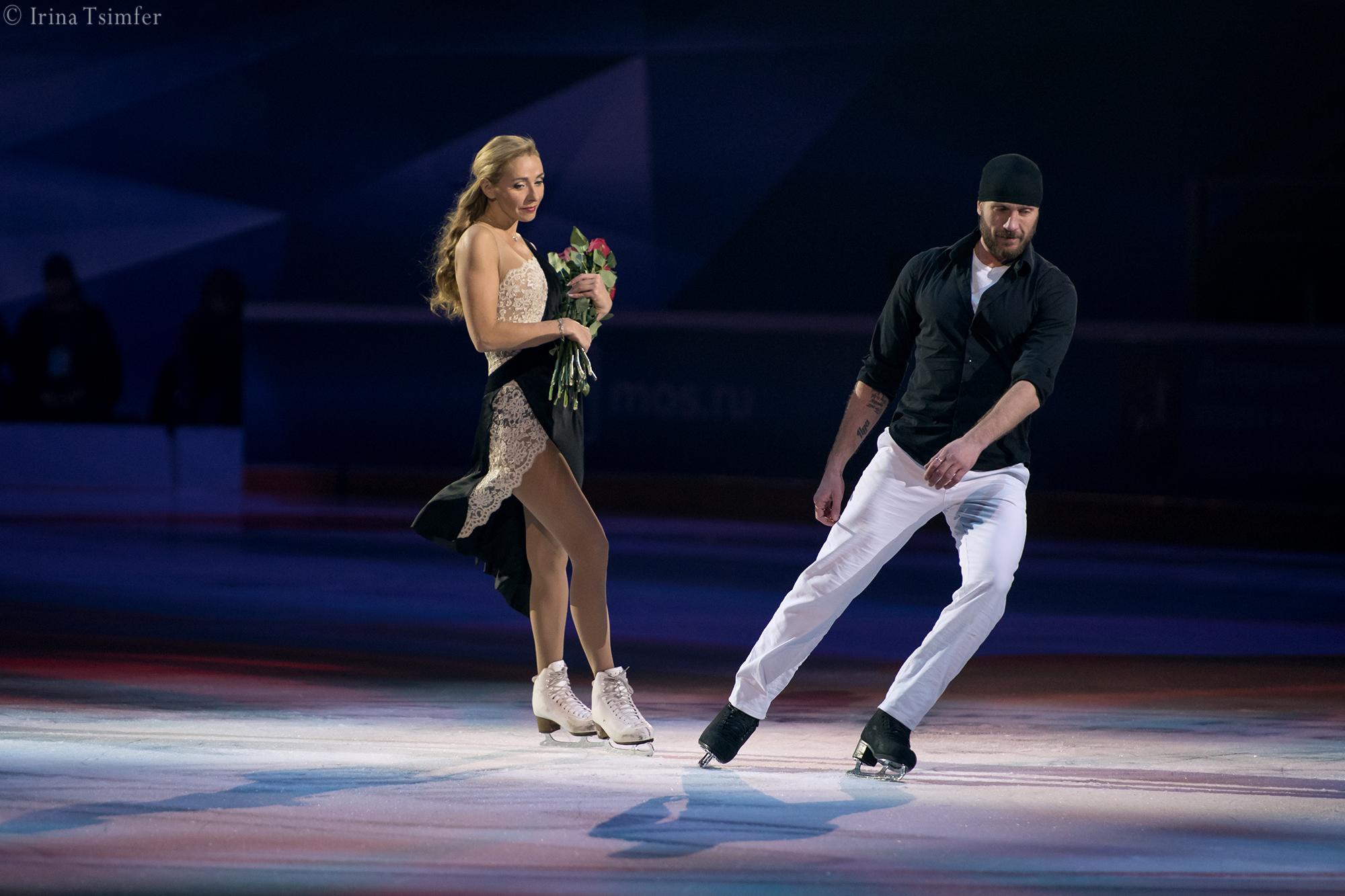 Ледовые шоу-2018-2019 - Страница 3 83698-4e4a4-106375353--u6c016