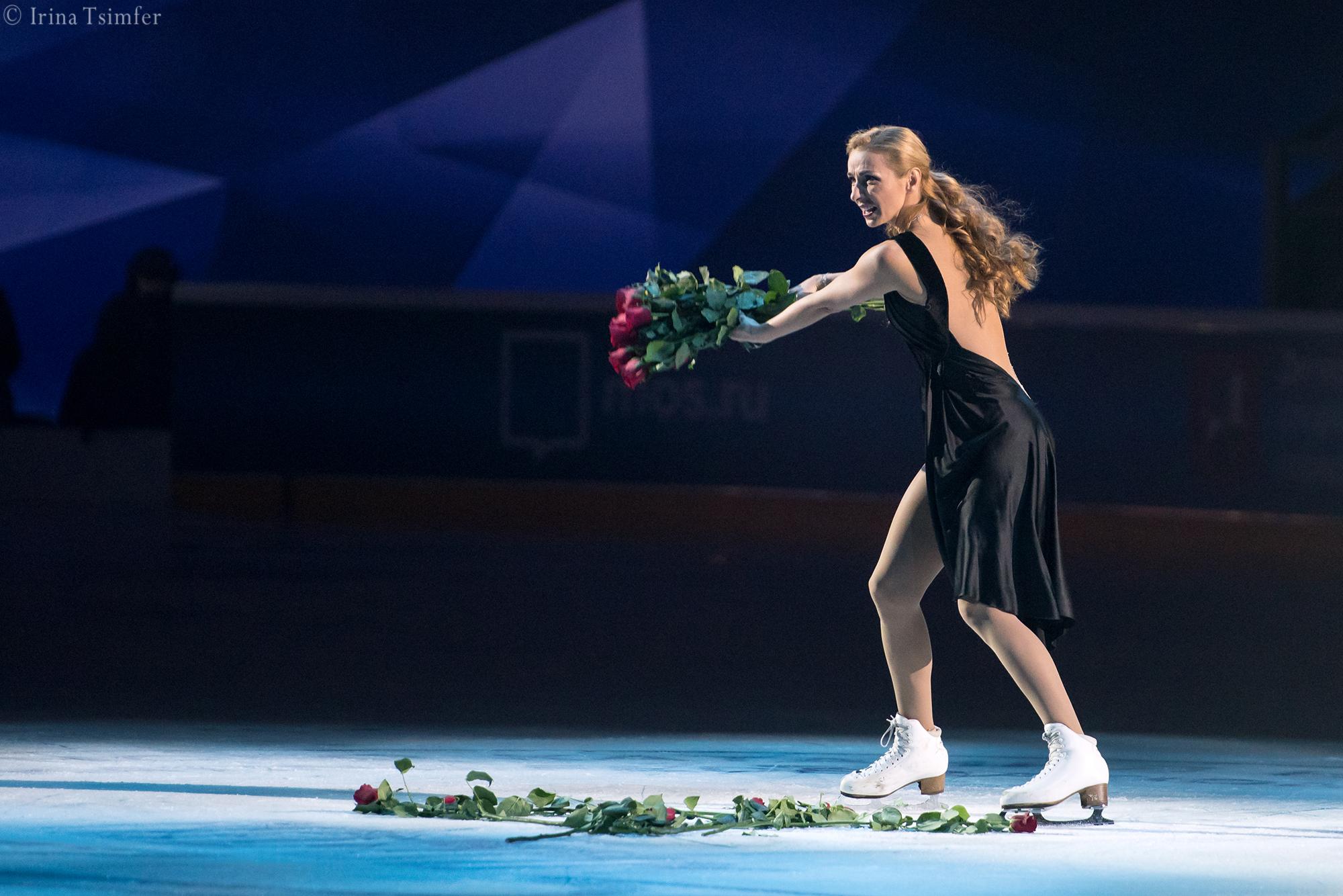 Ледовые шоу-2018-2019 - Страница 3 83698-4f977-106375355--uab15d