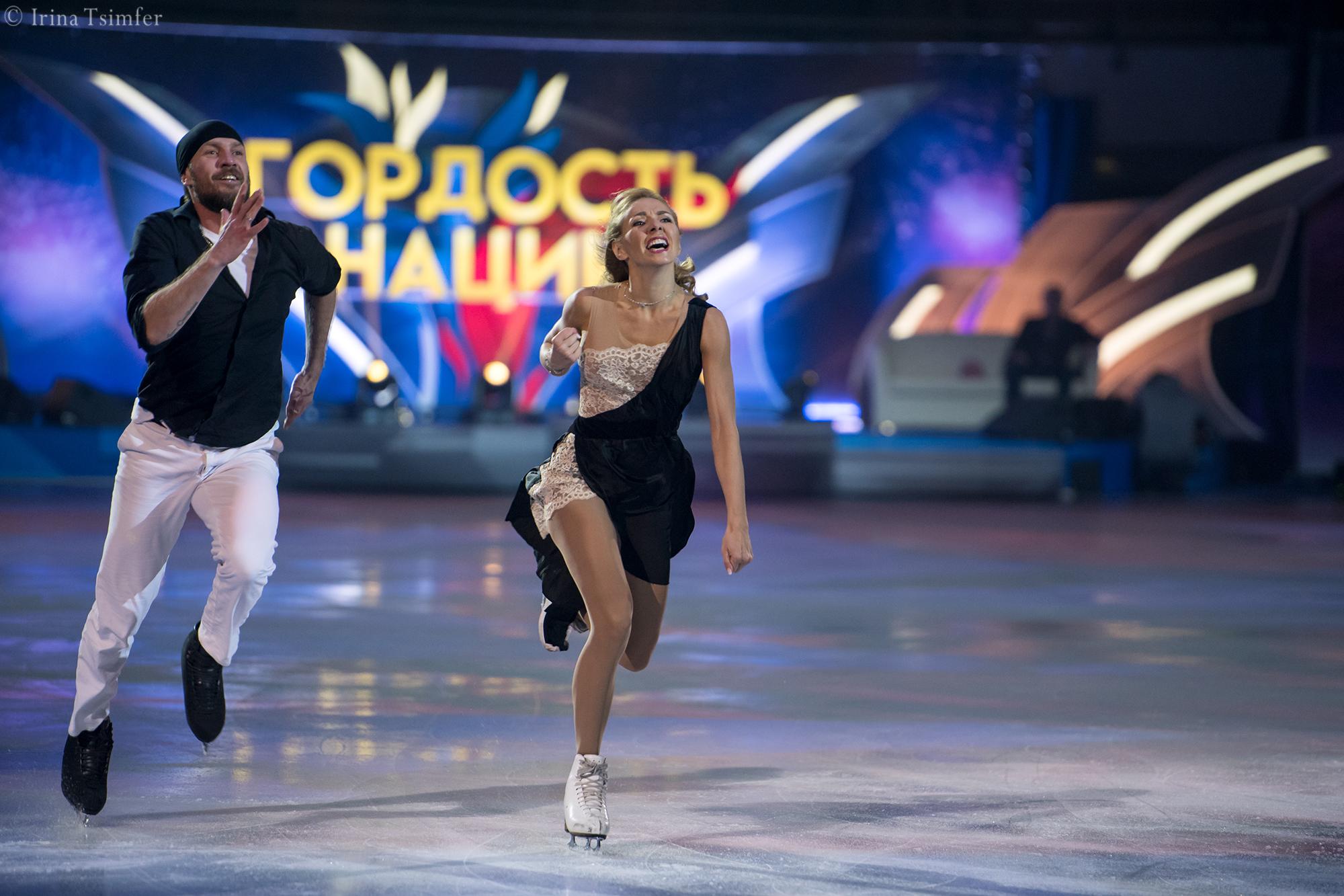 Ледовые шоу-2018-2019 - Страница 3 83698-7862b-106375362--u9c56d