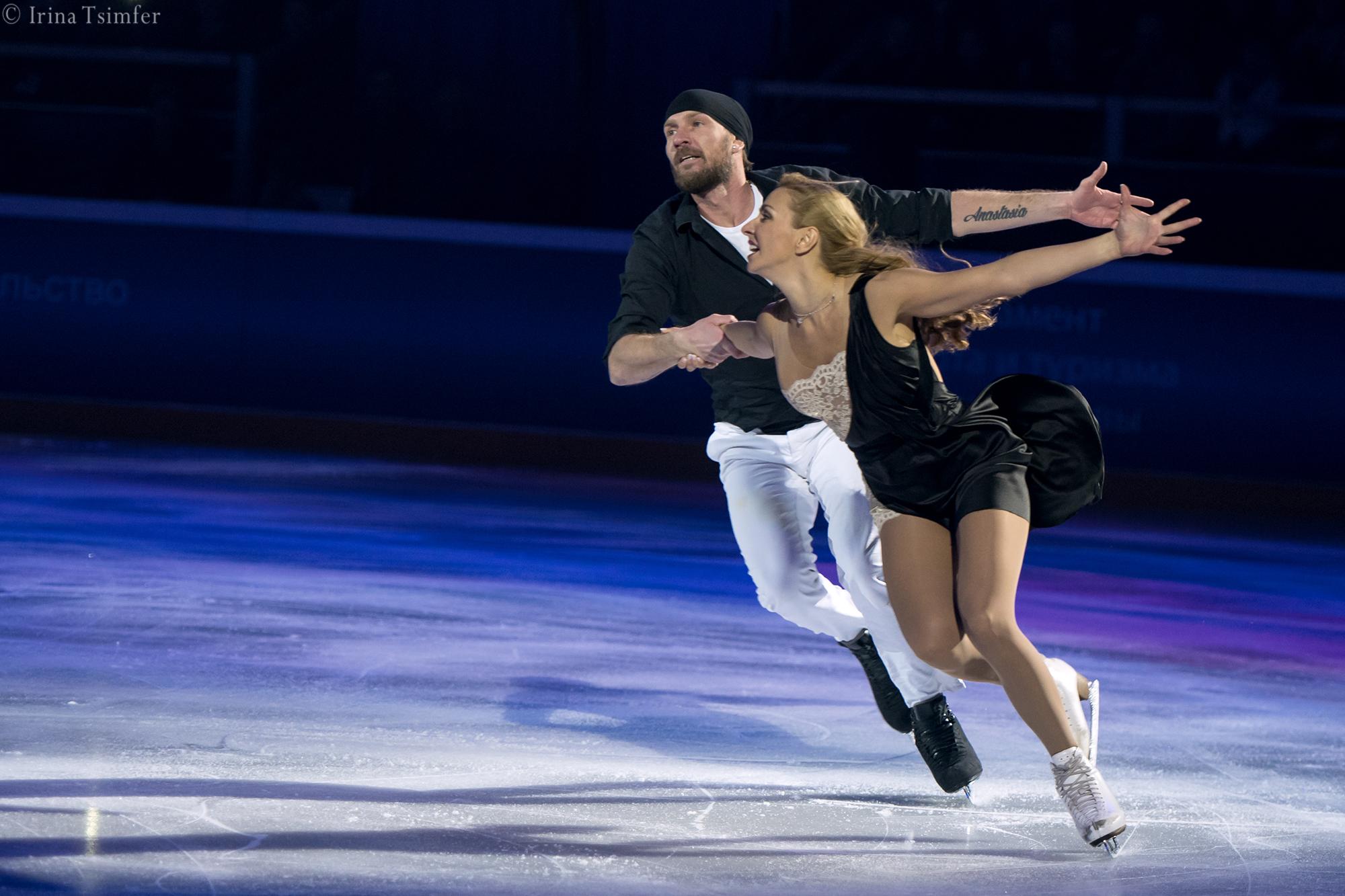 Ледовые шоу-2018-2019 - Страница 3 83698-7b39c-106375361--ube596