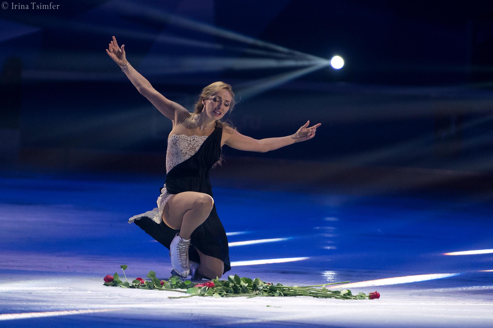Ледовые шоу-2018-2019 - Страница 3 83698-927f4-106375364--u97bb7