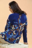 Мех в фриформ - изделиях 100798--33088836-h200