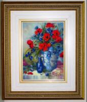 Галерея отшитых работ - Страница 2 136013-5dd22-34065130-h200