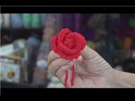 Розы 163671--33600421-h200