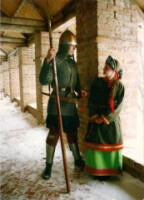 Вязание (главным образом ФриФорм) в России и ближнем зарубежье. - Страница 2 163671-f337d-84386530-h200-u40438