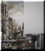 Совместный процесс - Городские зарисовки... - Страница 3 192879-ab759-34223509-h200