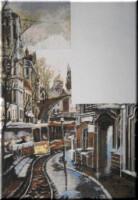 Совместный процесс - Городские зарисовки... - Страница 3 192879-caa78-34223508-h200