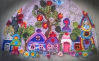 Разное из мира вязания - Страница 5 163671-14fee-98538627-h200-uae0b9