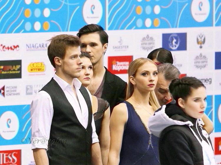 Виктория Синицина - Никита Кацалапов - 6 339860-1c395-99458688-m750x740-uc92f7