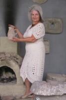 Галерея работ форумчанок - Страница 6 163671-3c505-70619650-h200-u9335c