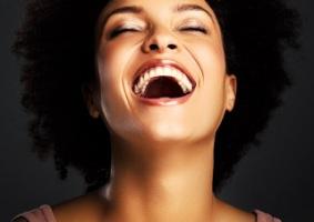 Народная мудрость: Притчи, пословицы, поговорки, присказки, приметы... 163671-4441c-83242458-h200-u8680a