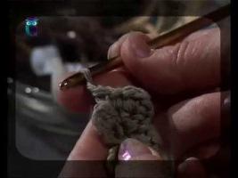 Вязание (главным образом ФриФорм) в России и ближнем зарубежье. - Страница 2 163671-5809f-70651604-h200