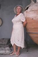 Галерея работ форумчанок - Страница 6 163671-d13f8-70619633-h200-u4f920