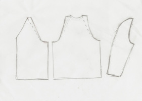 Пальто, куртки, кардиганы. Обсуждение проектов. - Страница 4 242357-c4987-74306436-h200-u413bc