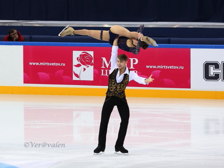 Кристина Астахова-Алексей Рогонов 339860-1c764-84778047-m750x740-u51e26