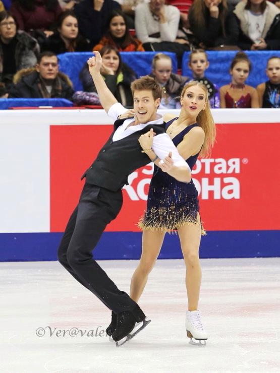 Виктория Синицина - Никита Кацалапов - 6 339860-e93a1-99209448-m750x740-u47c80