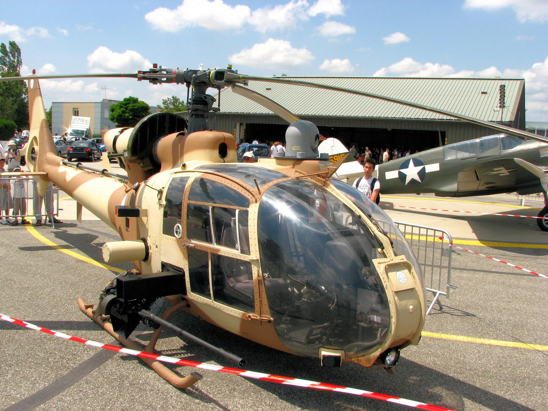 Mi-26T2 جزائرية  - صفحة 3 Sa342k_gazelle_02_of_30