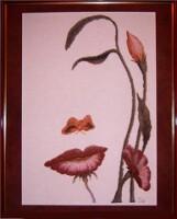 Галерея отшитых работ - Страница 2 136013--14412829-200