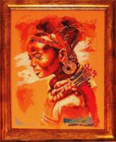 Галерея отшитых работ - Страница 2 136013--14413505-200