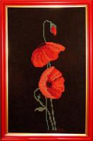 Галерея отшитых работ - Страница 2 136013--14413522-200