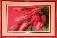 Галерея отшитых работ - Страница 2 136013--14414258-200