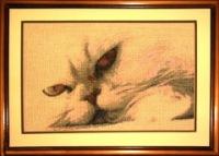 Галерея отшитых работ - Страница 2 136013-2718a-14412810-200