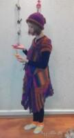 Галерея работ форумчанок - Страница 10 163671-9b519-84860090-h200-uda251