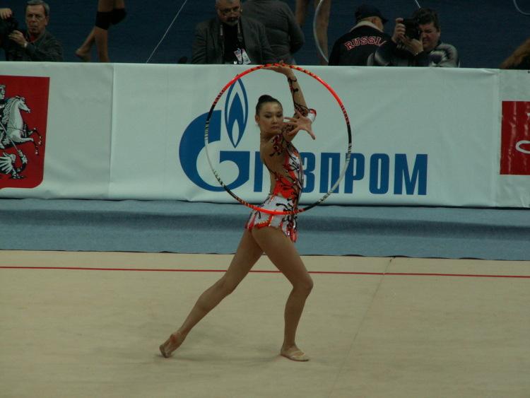 Aliya Yussupova - Kasakstan - Page 3 117923--15574557-m750x740