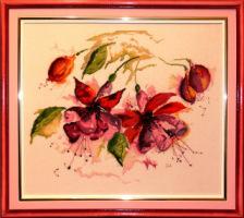 Галерея отшитых работ - Страница 2 136013-2b2b8-15283688-h200