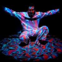 SPIRIT RITUAL DANCE festival part 4 (Moscow) 26734--16055752-200
