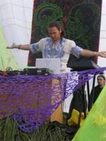 SPIRIT RITUAL DANCE festival part 4 (Moscow) 26734--16055760-h200