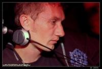 SPIRIT RITUAL DANCE festival part 4 (Moscow) 26734--16055769-200
