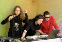 SPIRIT RITUAL DANCE festival part 4 (Moscow) 26734--16056418-200