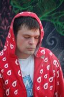 SPIRIT RITUAL DANCE festival part 4 (Moscow) 26734--16057328-h200