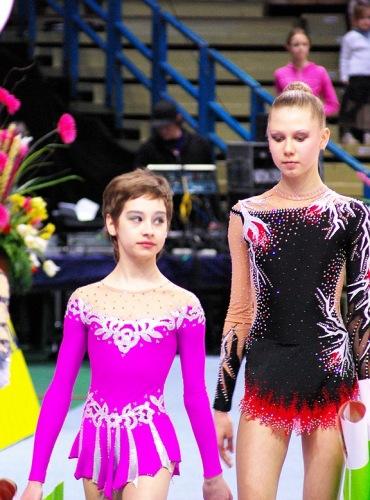 Les gymnastes lorsqu'elles étaient très jeunes - Page 3 41565--15877777-m549x500