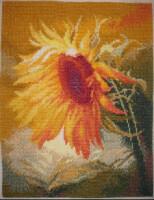 Галерея отшитых работ - Страница 2 103095-bfa93-21951601-200