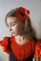 Галерея работ форумчанок - Страница 10 163671-011dc-86488669-h200-u0534a