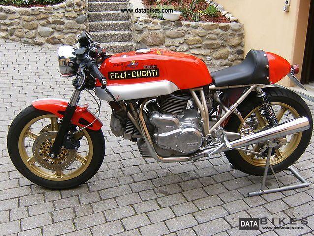 Egli-Ducati... - Page 2 Ducati____egli_1000_1984_1_lgw