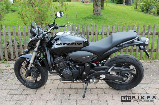 As nossas ex-motas  - Página 2 Honda__cb_600_f_hornet_abs_from_1ter_hand_2010_1_lgw
