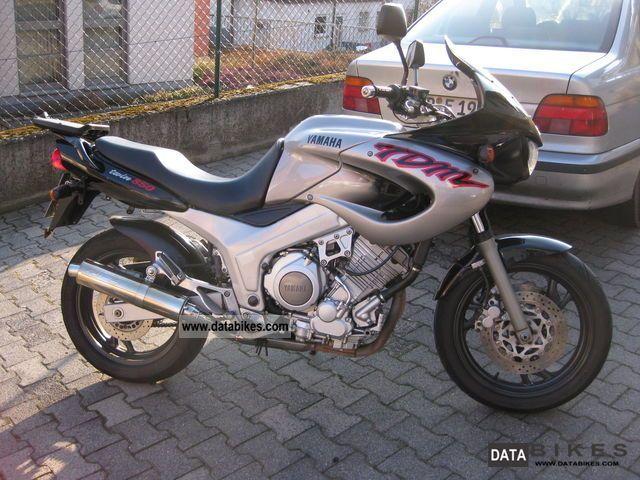 Yamaha tdm 850 Yamaha__tdm_850_1997_2_lgw