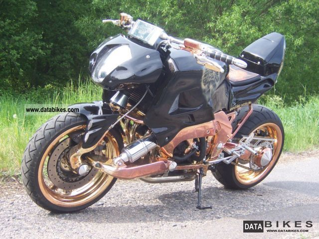 Tuning autour de la 1000 GTS Yamaha__gts_1000_1998_1_lgw
