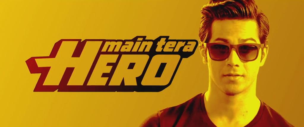 MAIN TERA HERO (2014) con VARUN DHAWAN + Vídeos Musicales + Jukebox + Sub. Español  9fkfn152qjbtvr3z.D.0.Main-Tera-Hero-Movie-Poster