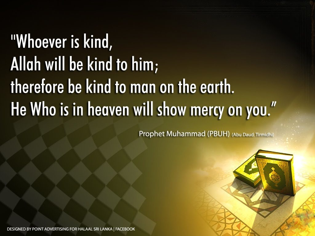 Who Deserves to be Worshipped? 1128vqe8dlr5wesb.D.0.hadith-of-mercy