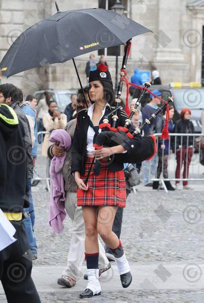 Katrina Kaif - Stránka 3 Zt1qyh4ihzkhnyez.D.0.Katrina-Kaif-Ek-Tha-Tiger-Photo