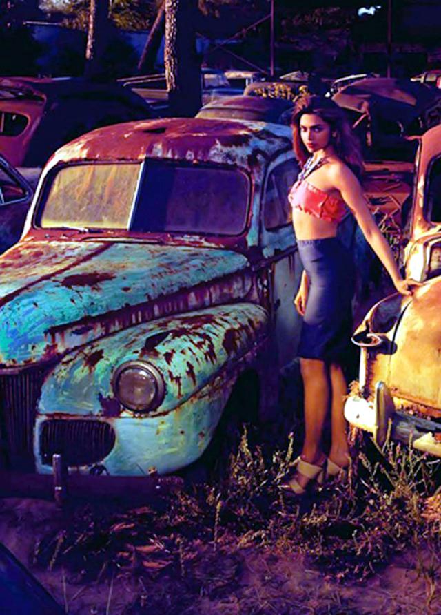 Дипика Падукон / Deepika Padukone - Страница 4 4ln5lfvghx0j5tms.D.0.Deepika-Padukone-Vogue-India-Magazine-Cover-Page-Hot-Pic